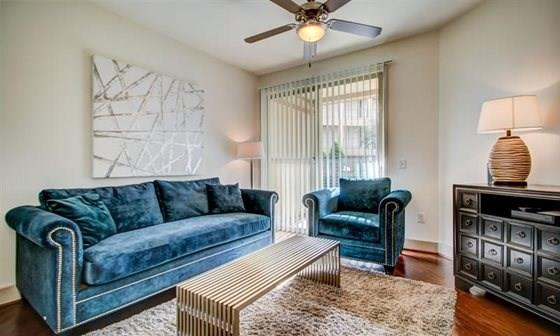 145 Heights, Houston, Harris, Texas, United States 77007, 2 Bedrooms Bedrooms, ,2 BathroomsBathrooms,Rental,Exclusive right to sell/lease,Heights,58054900