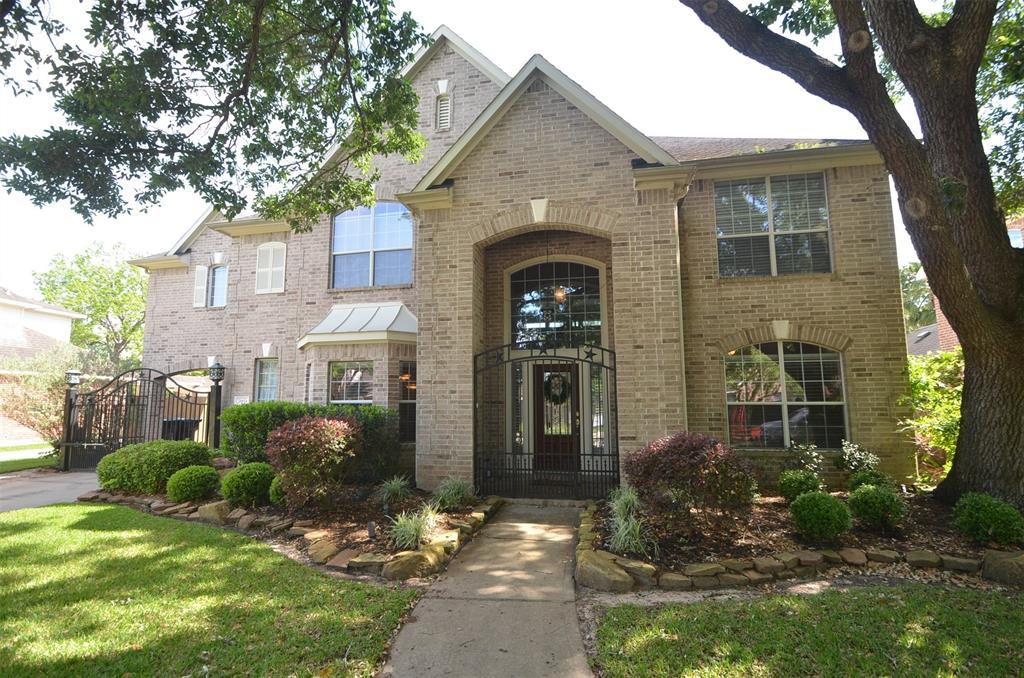 26614 Park Point, Katy, Fort Bend, Texas, United States 77494, 4 Bedrooms Bedrooms, ,3 BathroomsBathrooms,Rental,Exclusive right to sell/lease,Park Point,16887181