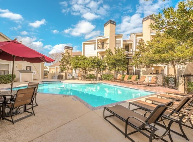 7250 Greens, Houston, Harris, Texas, United States 77064, 2 Bedrooms Bedrooms, ,1 BathroomBathrooms,Rental,Exclusive agency to sell/lease,Greens,14738334