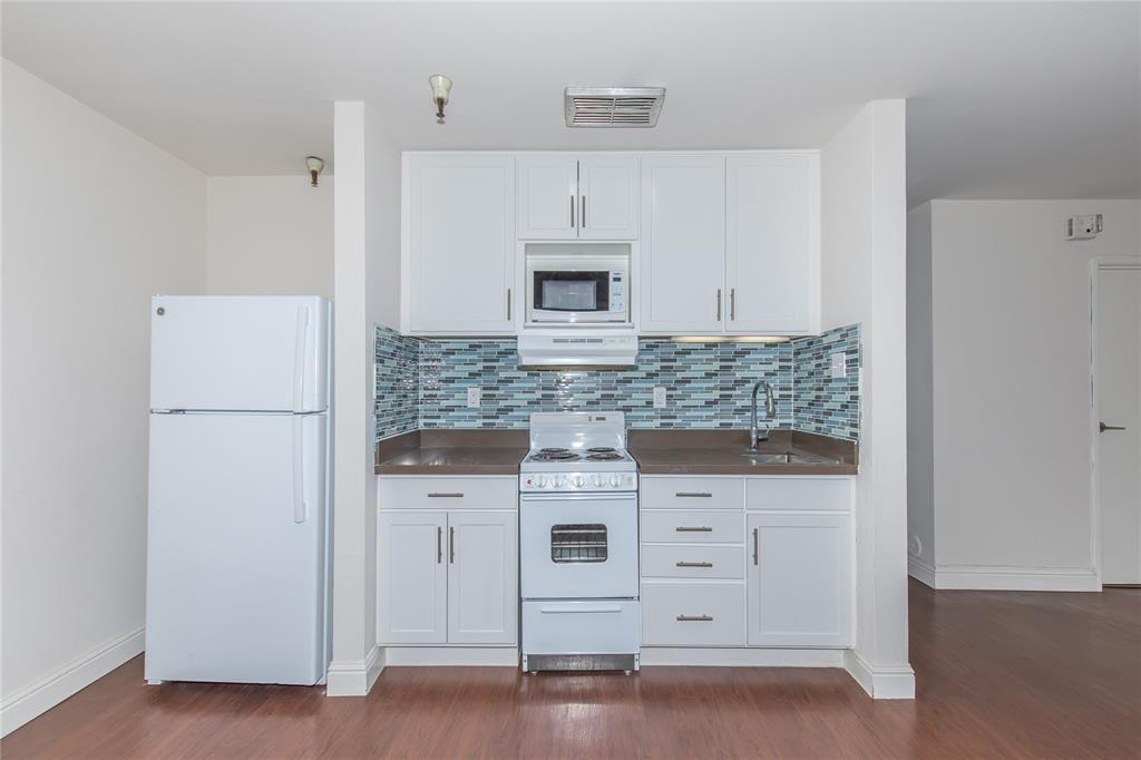1825 Mission, Other, Other, California, United States 94103, 1 Bedroom Bedrooms, ,1 BathroomBathrooms,Rental,Exclusive agency to sell/lease,Mission,38278886
