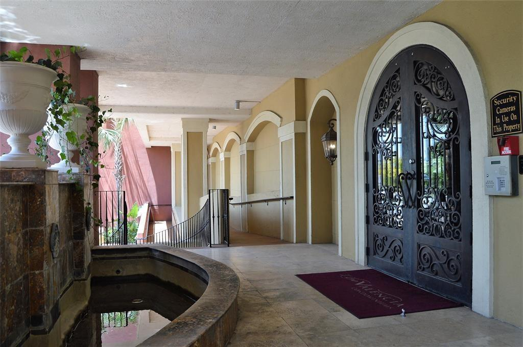 1711 Old Spanish, Houston, Harris, Texas, United States 77054, 2 Bedrooms Bedrooms, ,2 BathroomsBathrooms,Rental,Exclusive right to sell/lease,Old Spanish,51897939