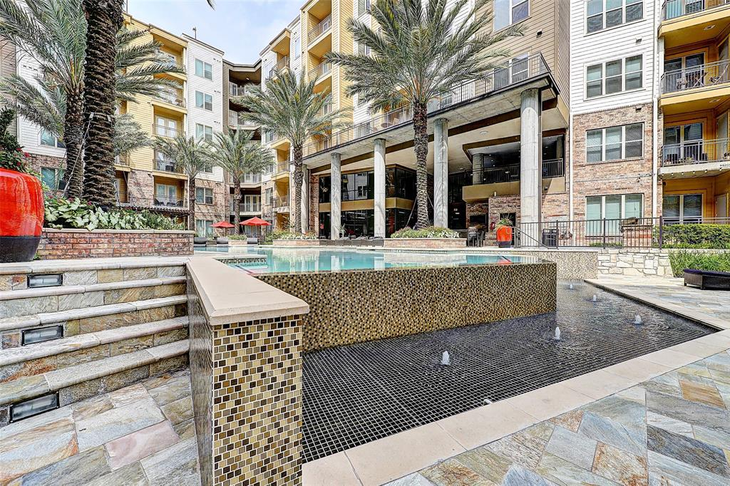 7010 Staffordshire, Houston, Harris, Texas, United States 77030, 1 Bedroom Bedrooms, ,1 BathroomBathrooms,Rental,Exclusive right to sell/lease,Staffordshire,77964625