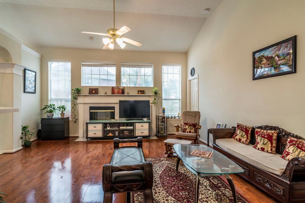 2931 Cherry Mill, Houston, Harris, Texas, United States 77059, 4 Bedrooms Bedrooms, ,2 BathroomsBathrooms,Rental,Exclusive right to sell/lease,Cherry Mill,73358579