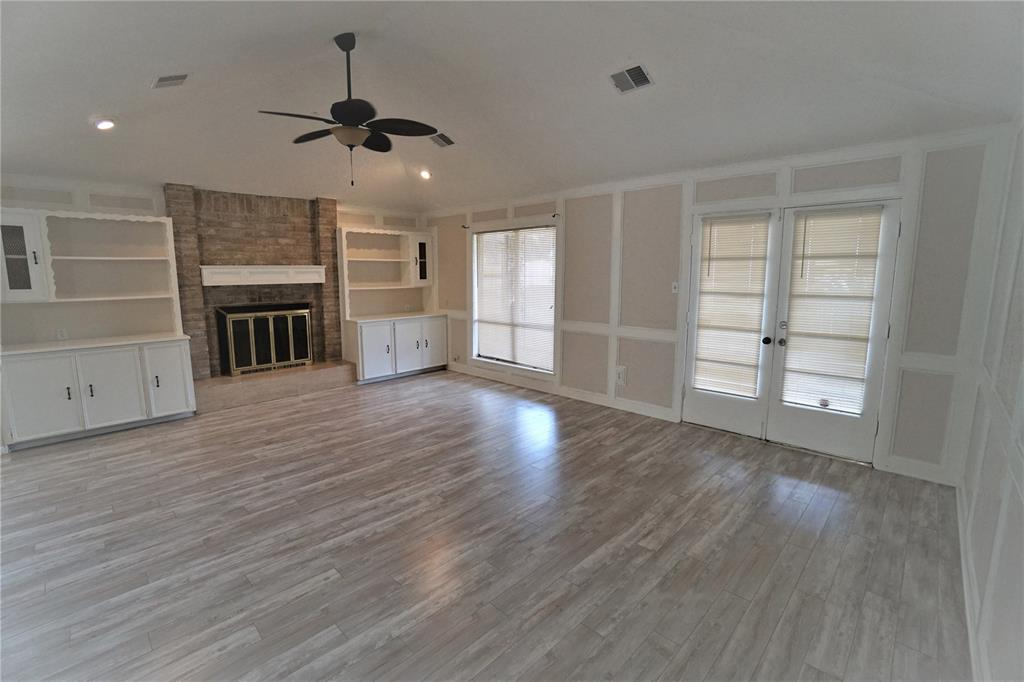 7806 Vickijohn, Houston, Harris, Texas, United States 77071, 3 Bedrooms Bedrooms, ,2 BathroomsBathrooms,Rental,Exclusive right to sell/lease,Vickijohn,31872345