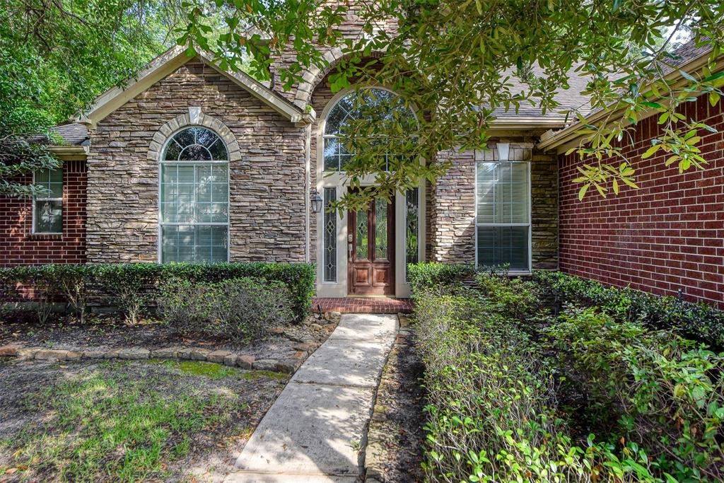 63 Prosewood, The Woodlands, Montgomery, Texas, United States 77381, 4 Bedrooms Bedrooms, ,2 BathroomsBathrooms,Rental,Exclusive right to sell/lease,Prosewood,19128568