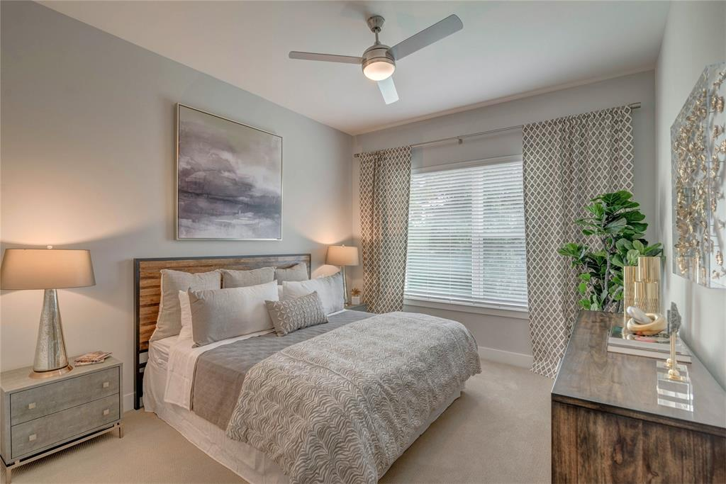 504 Bering, Houston, Harris, Texas, United States 77057, 1 Bedroom Bedrooms, ,1 BathroomBathrooms,Rental,Exclusive right to sell/lease,Bering,27201860