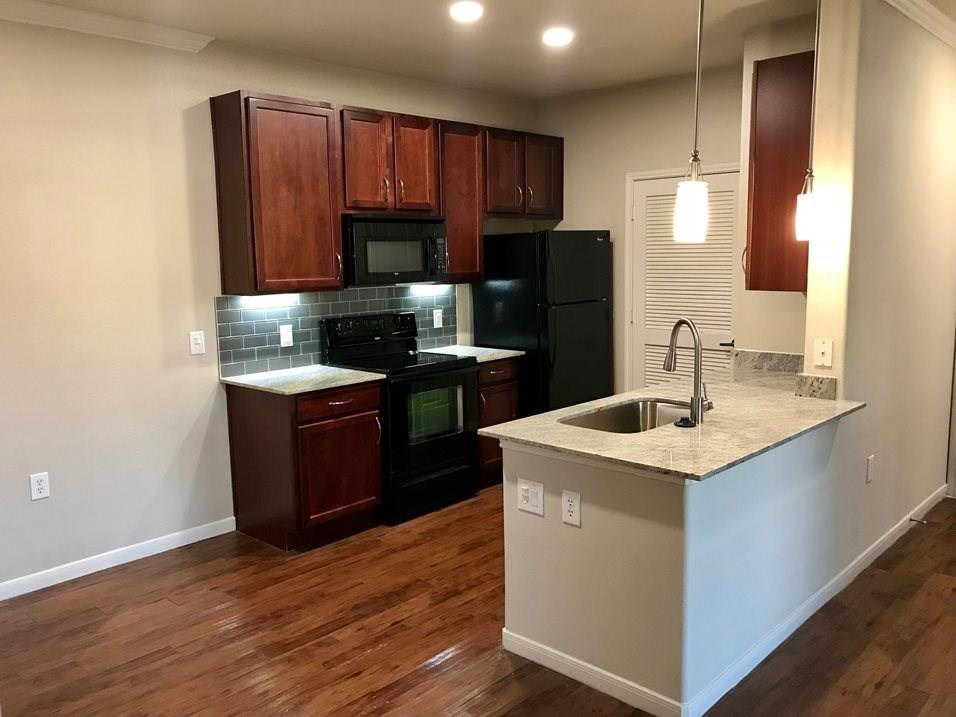 11900 Shadow Creek, Pearland, Brazoria, Texas, United States 77584, 1 Bedroom Bedrooms, ,1 BathroomBathrooms,Rental,Exclusive right to sell/lease,Shadow Creek,750455
