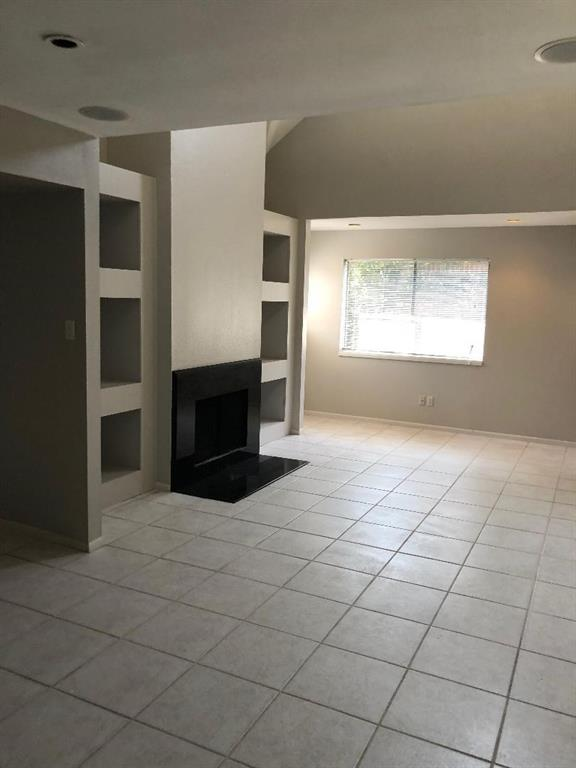 1114 Augusta, Houston, Harris, Texas, United States 77057, 2 Bedrooms Bedrooms, ,2 BathroomsBathrooms,Rental,Exclusive right to sell/lease,Augusta,53724909