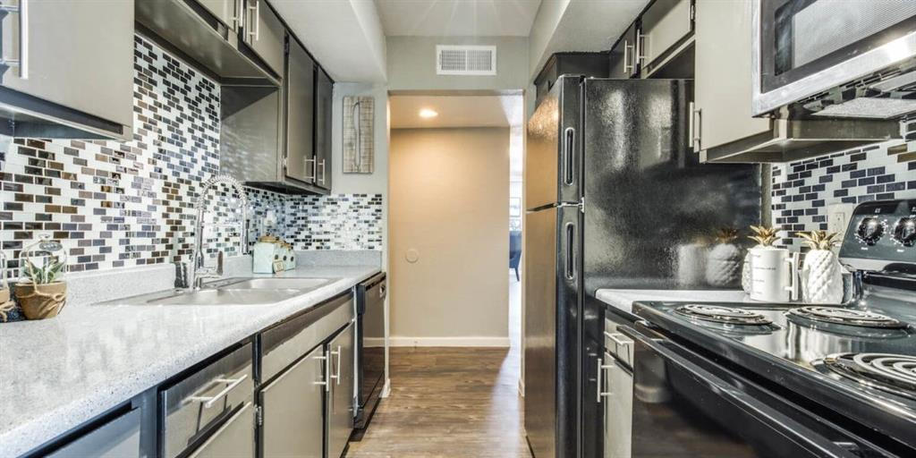 2310 N Crescent Park, Houston, Harris, Texas, United States 77077, 3 Bedrooms Bedrooms, ,2 BathroomsBathrooms,Rental,Exclusive agency to sell/lease,N Crescent Park,75044381