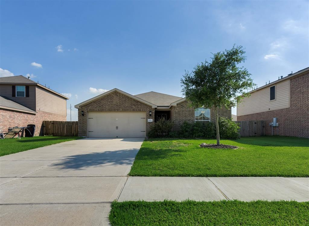 6906 Atwood Preserve Court