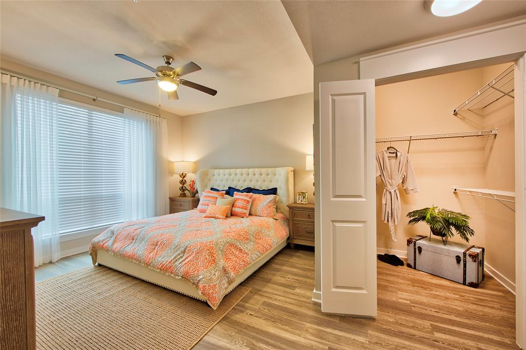 1502 Partnership, Katy, Harris, Texas, United States 77449, 2 Bedrooms Bedrooms, ,2 BathroomsBathrooms,Rental,Exclusive right to sell/lease,Partnership,72305238