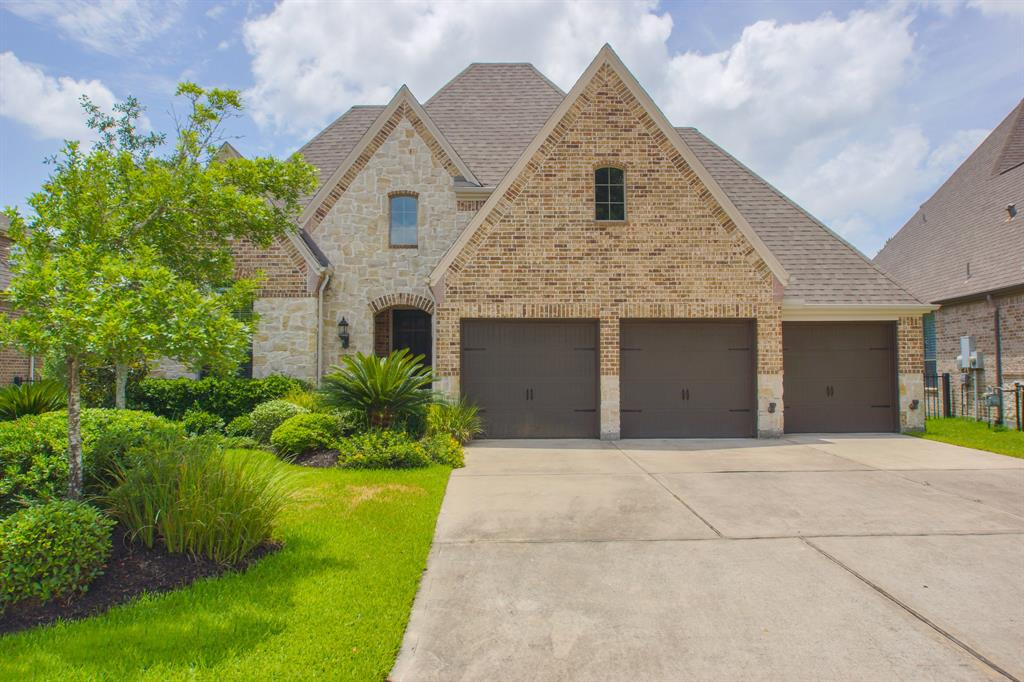 175 Oarwood, The Woodlands, Harris, Texas, United States 77389, 4 Bedrooms Bedrooms, ,3 BathroomsBathrooms,Rental,Exclusive right to sell/lease,Oarwood,9421838