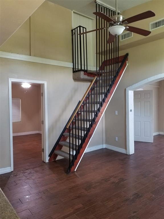 3029 Kowis, Houston, Harris, Texas, United States 77093, 4 Bedrooms Bedrooms, ,2 BathroomsBathrooms,Rental,Exclusive right to sell/lease,Kowis,83564922