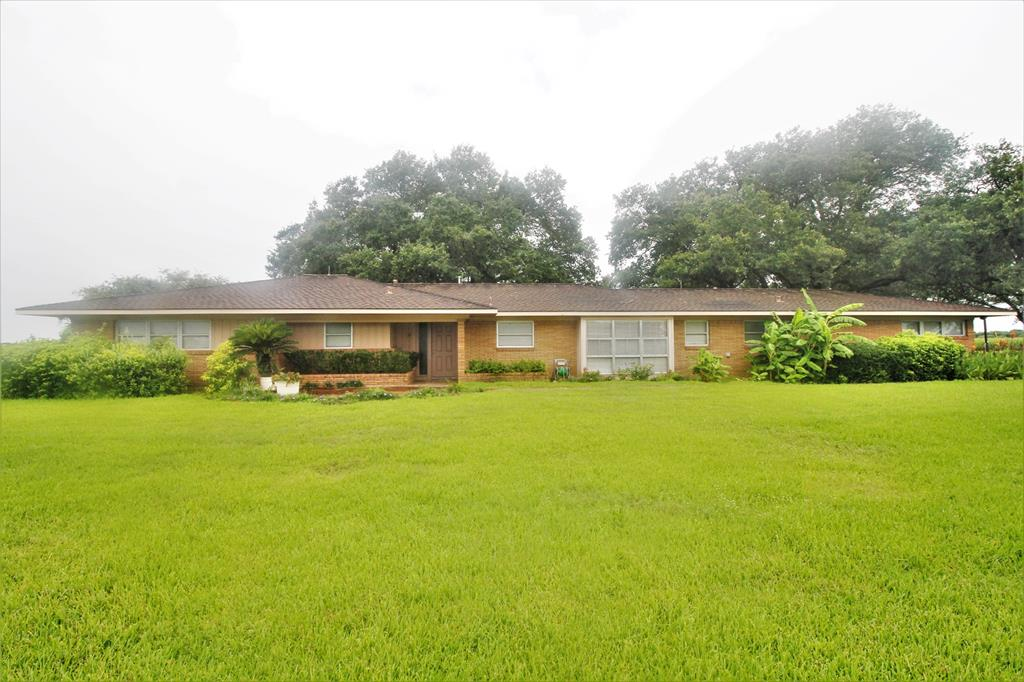 1645 County Road 467, Wharton, Wharton, Texas, United States 77488, 3 Bedrooms Bedrooms, ,2 BathroomsBathrooms,Rental,Exclusive right to sell/lease,County Road 467,73012333