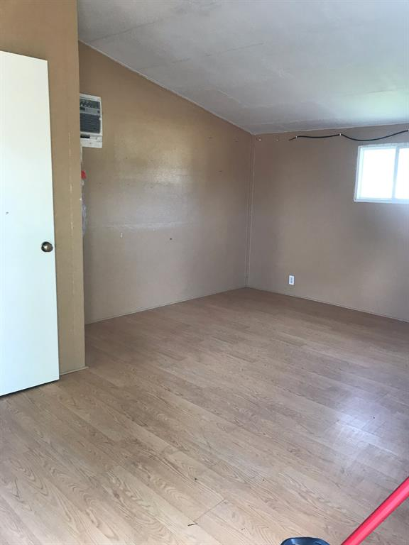 1906 1st, Huffman, Harris, Texas, United States 77336, 1 Bedroom Bedrooms, ,1 BathroomBathrooms,Rental,Exclusive right to sell/lease,1st,50142482