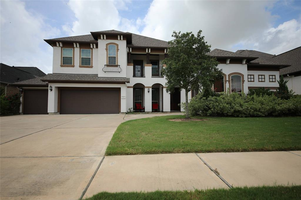 3822 Emery Heights, Katy, Fort Bend, Texas, United States 77494, 5 Bedrooms Bedrooms, ,4 BathroomsBathrooms,Rental,Exclusive right to sell/lease,Emery Heights,19003521