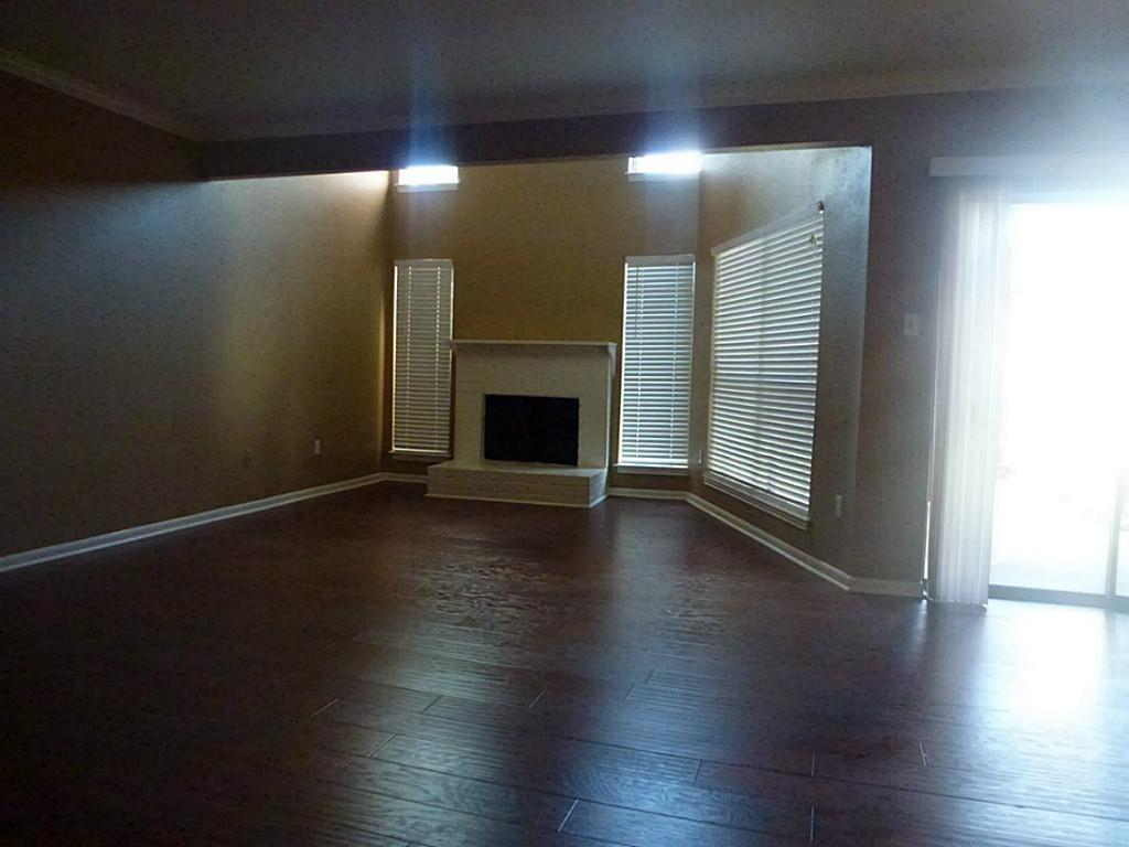11225 Briar Forest, Houston, Harris, Texas, United States 77042, 3 Bedrooms Bedrooms, ,2 BathroomsBathrooms,Rental,Exclusive right to sell/lease,Briar Forest,65934142