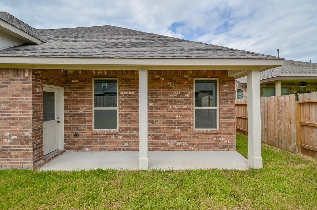 19319 Hays Spring, Cypress, Harris, Texas, United States 77433, 3 Bedrooms Bedrooms, ,2 BathroomsBathrooms,Rental,Exclusive right to sell/lease,Hays Spring,93715018