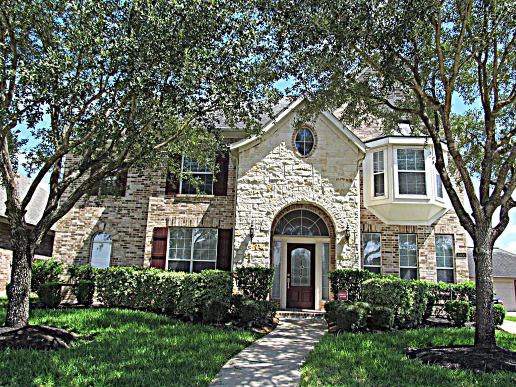 6406 Silver Crescent, Houston, Harris, Texas, United States 77064, 4 Bedrooms Bedrooms, ,3 BathroomsBathrooms,Rental,Exclusive right to sell/lease,Silver Crescent,35284237