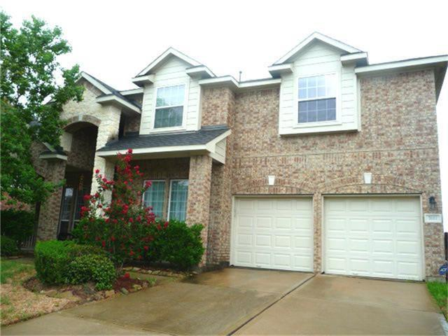 7603 Summer Night Lane, Rosenberg, TX, 77469