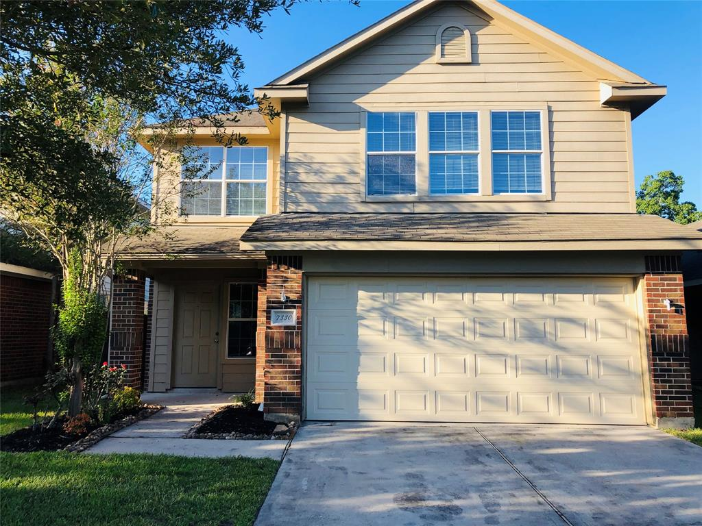 7330 Winter Song, Magnolia, Montgomery, Texas, United States 77354, 4 Bedrooms Bedrooms, ,2 BathroomsBathrooms,Rental,Exclusive right to sell/lease,Winter Song,96249039
