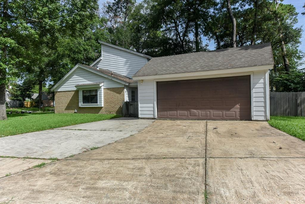 4701 Spring, Baytown, Harris, Texas, United States 77521, 4 Bedrooms Bedrooms, ,2 BathroomsBathrooms,Rental,Exclusive right to sell/lease,Spring,43646256