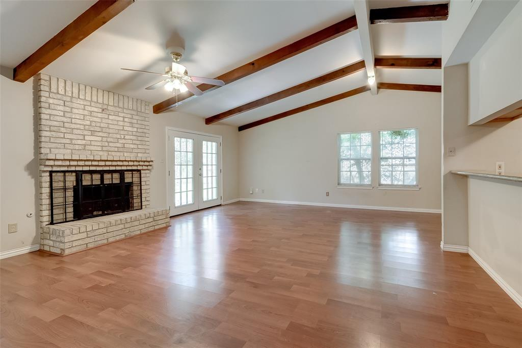 15 Wavy Oak, Spring, Montgomery, Texas, United States 77381, 3 Bedrooms Bedrooms, ,2 BathroomsBathrooms,Rental,Exclusive right to sell/lease,Wavy Oak,18329534