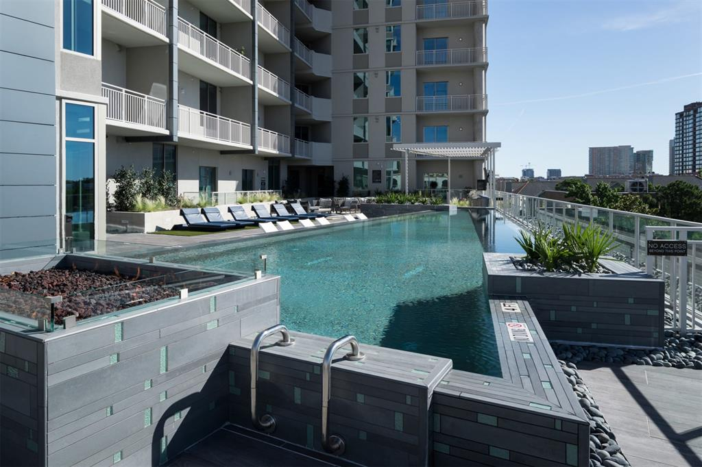 2920 N Carlisle St, Dallas, Dallas, Texas, United States 75204, 1 Bedroom Bedrooms, ,1 BathroomBathrooms,Rental,Exclusive agency to sell/lease,N Carlisle St,37207621
