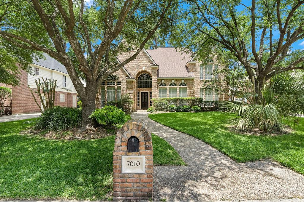 7010 Centre Grove, Houston, Harris, Texas, United States 77069, 5 Bedrooms Bedrooms, ,4 BathroomsBathrooms,Rental,Exclusive right to sell/lease,Centre Grove,18490651