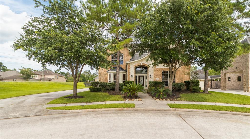 15703 Bellforest, Houston, Harris, Texas, United States 77044, 4 Bedrooms Bedrooms, ,3 BathroomsBathrooms,Rental,Exclusive right to sell/lease,Bellforest,32996332
