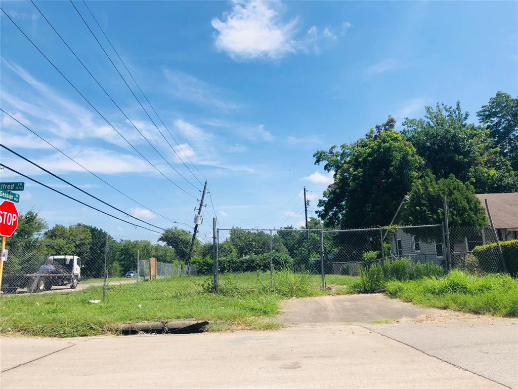 10126 Alfred, Houston, Harris, Texas, United States 77041, ,Rental,Exclusive right to sell/lease,Alfred,77632654