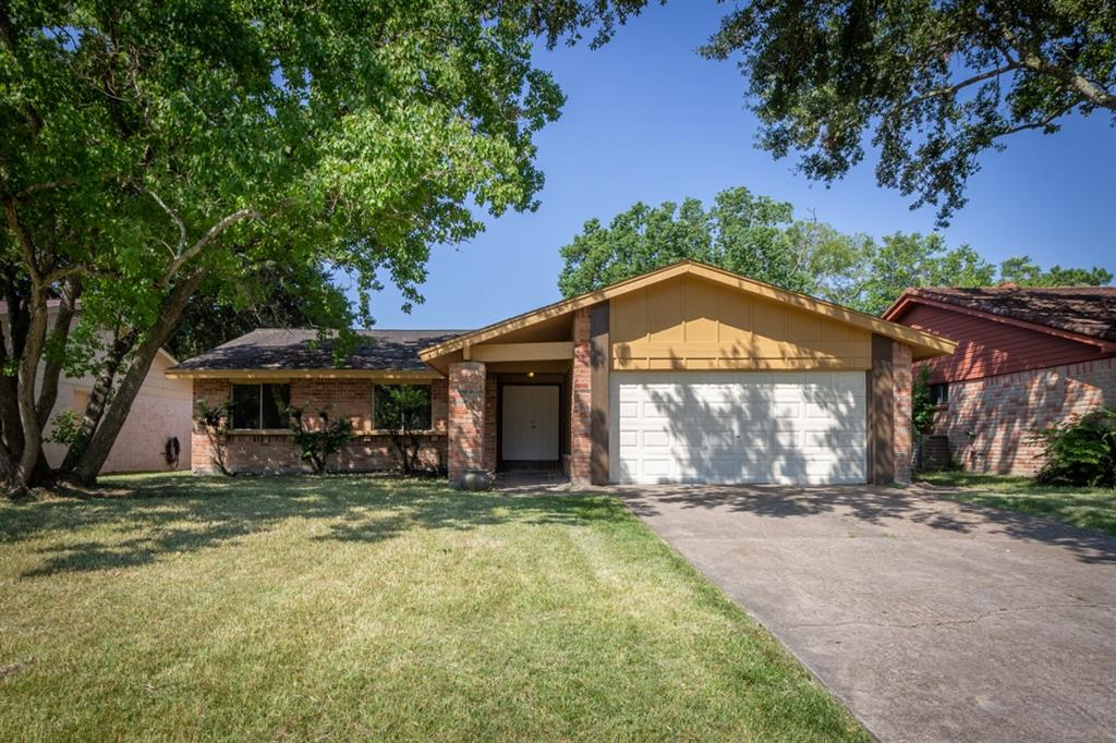 17126 Barcelona, Friendswood, Harris, Texas, United States 77546, 4 Bedrooms Bedrooms, ,2 BathroomsBathrooms,Rental,Exclusive right to sell/lease,Barcelona,38542091