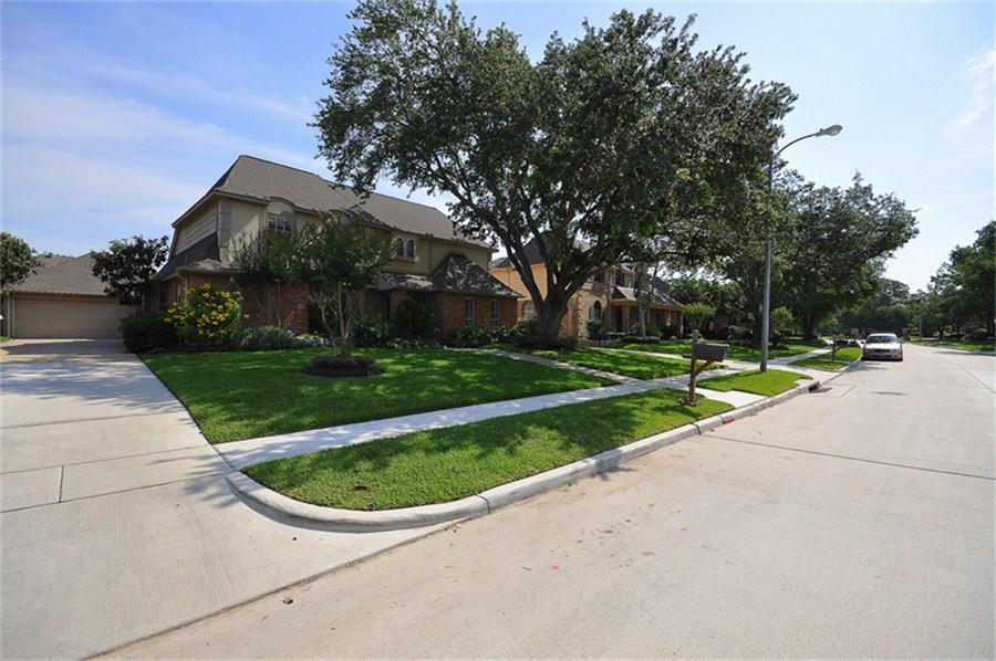 11634 Highgrove, Houston, Harris, Texas, United States 77077, 4 Bedrooms Bedrooms, ,2 BathroomsBathrooms,Rental,Exclusive right to sell/lease,Highgrove,73767406