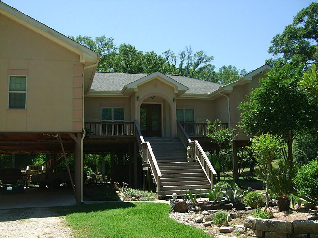 13002 Moss Creek, Cypress, Harris, Texas, United States 77429, 5 Bedrooms Bedrooms, ,3 BathroomsBathrooms,Rental,Exclusive right to sell/lease,Moss Creek,5679862