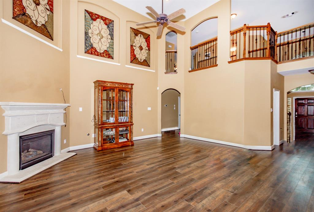 1222 Abigail, Friendswood, Harris, Texas, United States 77546, 5 Bedrooms Bedrooms, ,3 BathroomsBathrooms,Rental,Exclusive right to sell/lease,Abigail,65208752