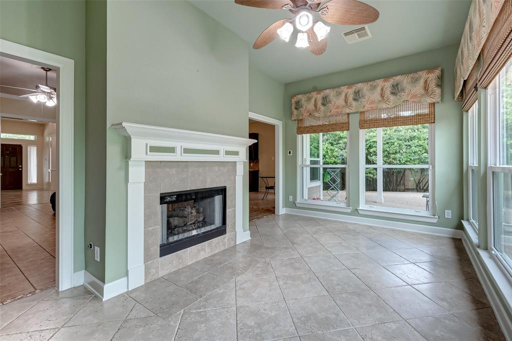 134 Hansom Trail, The Woodlands, Montgomery, Texas, United States 77382, 4 Bedrooms Bedrooms, ,3 BathroomsBathrooms,Rental,Exclusive right to sell/lease,Hansom Trail,72999599