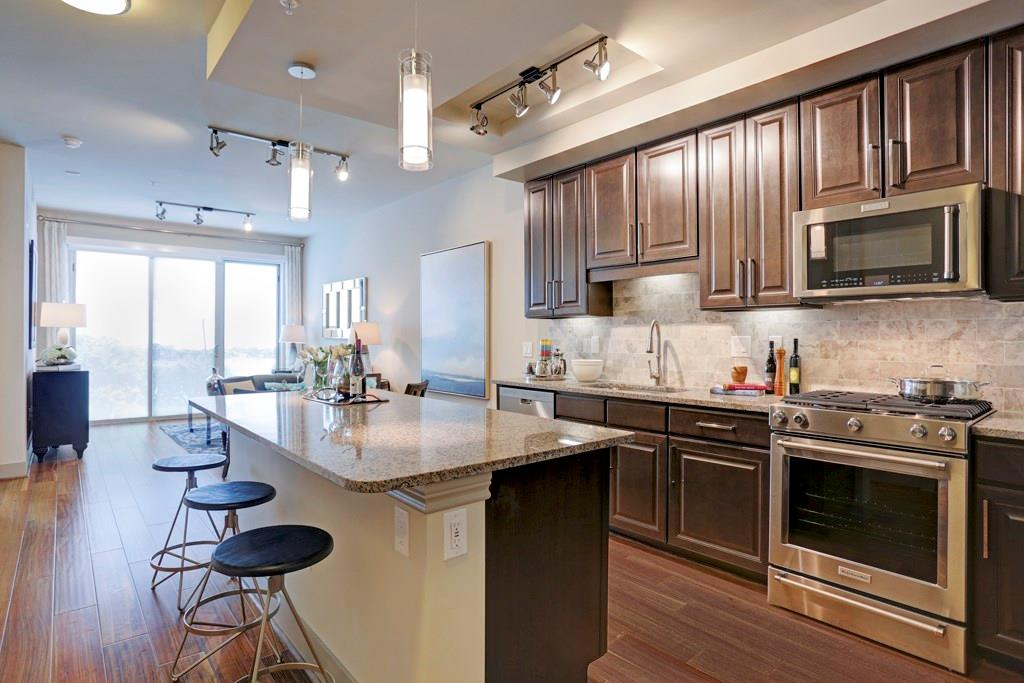 10401 Town and Country, Houston, Harris, Texas, United States 77024, 1 Bedroom Bedrooms, ,1 BathroomBathrooms,Rental,Exclusive right to sell/lease,Town and Country,89060657