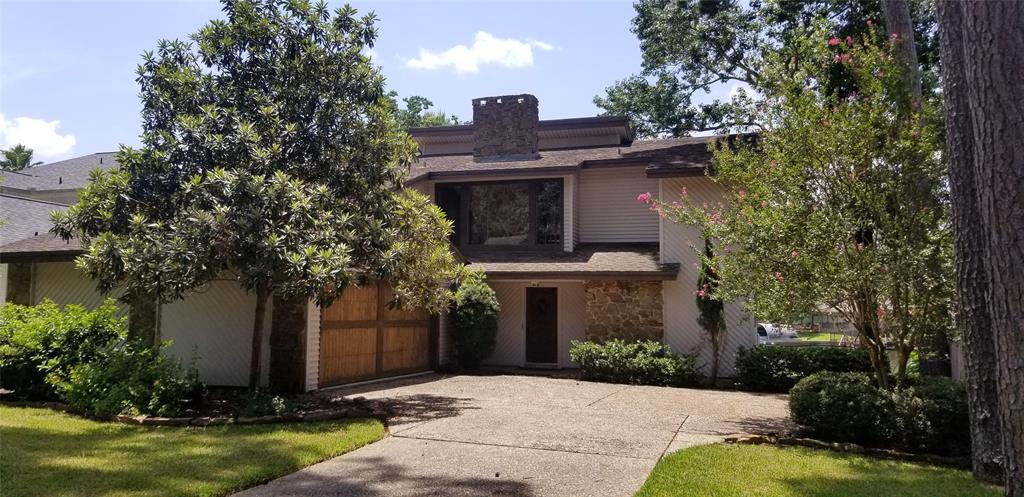 3039 Willowbend, Montgomery, Montgomery, Texas, United States 77356, 3 Bedrooms Bedrooms, ,3 BathroomsBathrooms,Rental,Exclusive right to sell/lease,Willowbend,21837668