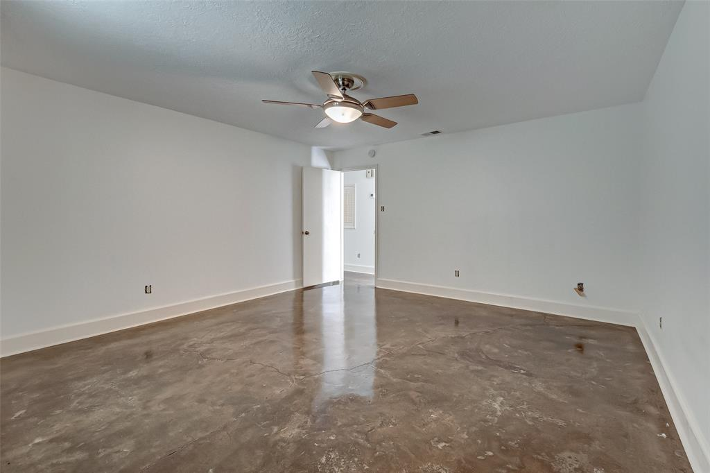 62 River Creek, Sugar Land, Fort Bend, Texas, United States 77478, 2 Bedrooms Bedrooms, ,2 BathroomsBathrooms,Rental,Exclusive right to sell/lease,River Creek,90138024