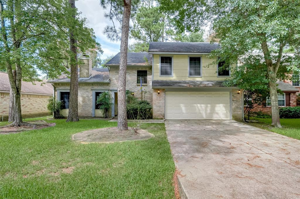 65 Hickory Oak, The Woodlands, Montgomery, Texas, United States 77381, 3 Bedrooms Bedrooms, ,2 BathroomsBathrooms,Rental,Exclusive right to sell/lease,Hickory Oak,13871832