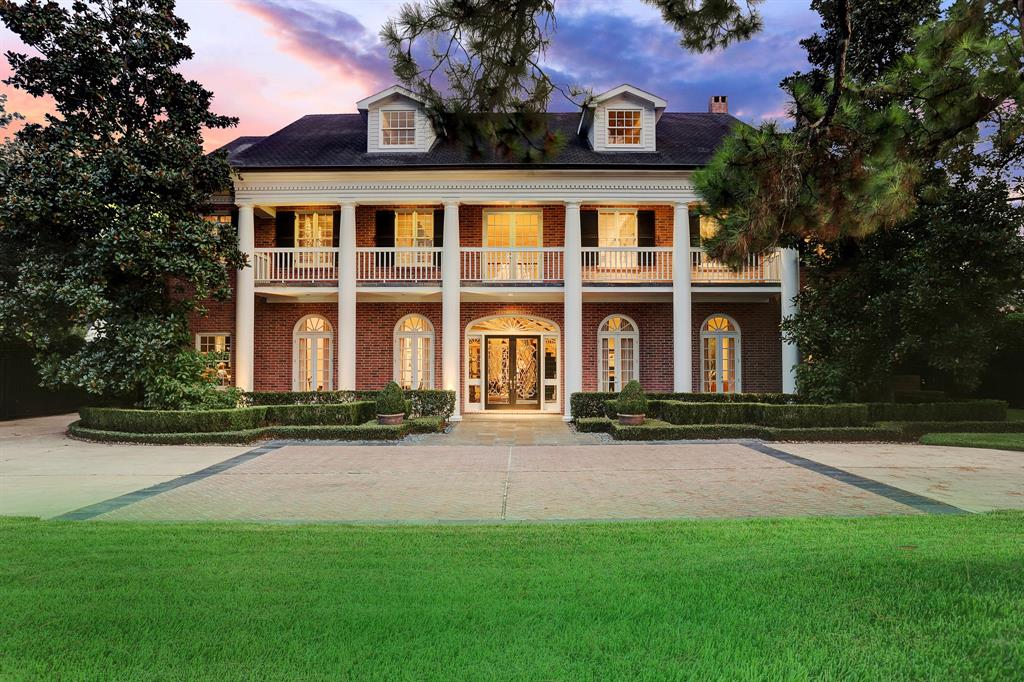 971 Kirby Drive - Houston, Texas