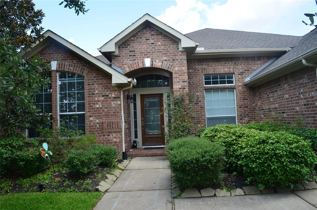 6719 Emerald Shire Ln, Houston, Harris, Texas, United States 77041, 3 Bedrooms Bedrooms, ,2 BathroomsBathrooms,Rental,Exclusive right to sell/lease,Emerald Shire Ln,88837823