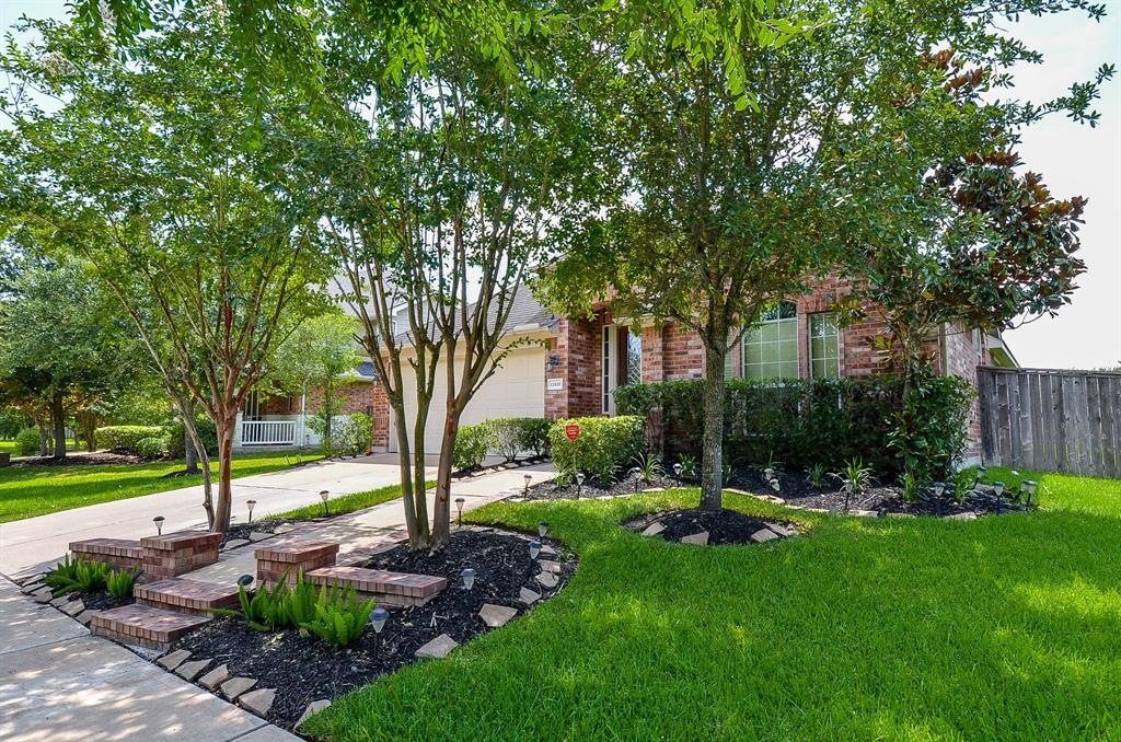 12410 Raven Shore, Cypress, Harris, Texas, United States 77433, 4 Bedrooms Bedrooms, ,2 BathroomsBathrooms,Rental,Exclusive right to sell/lease,Raven Shore,90398368