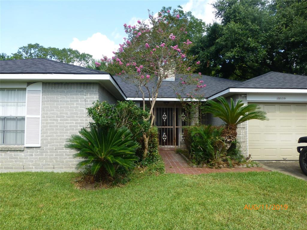 10510 Tenneco, Houston, Harris, Texas, United States 77099, 3 Bedrooms Bedrooms, ,2 BathroomsBathrooms,Rental,Exclusive right to sell/lease,Tenneco,56670859