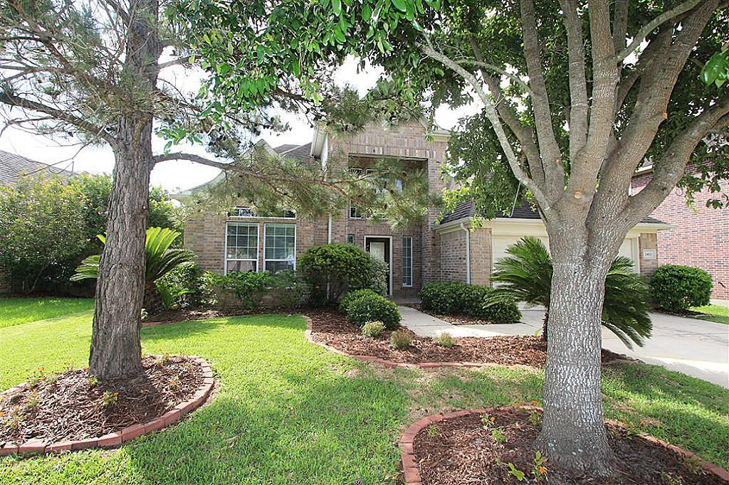 24111 Northshire, Katy, Fort Bend, Texas, United States 77494, 4 Bedrooms Bedrooms, ,2 BathroomsBathrooms,Rental,Exclusive right to sell/lease,Northshire,65855818