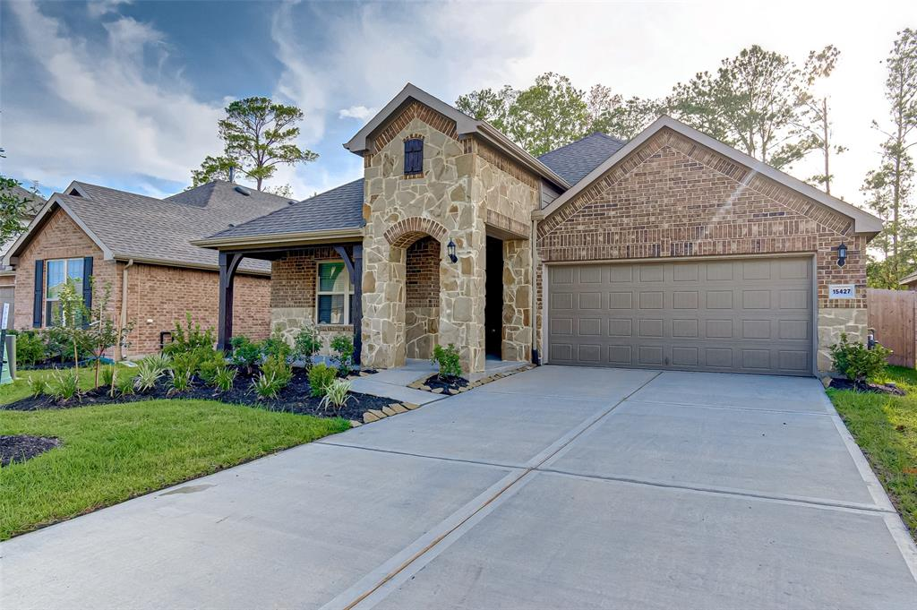 15427 Pocket Oaks Trail, Tomball, Harris, Texas, United States 77377, 3 Bedrooms Bedrooms, ,2 BathroomsBathrooms,Rental,Exclusive right to sell/lease,Pocket Oaks Trail,8652519