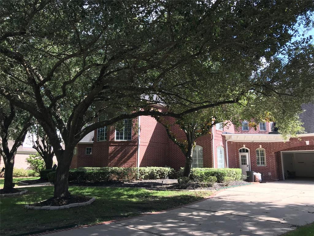 3610 Almond Creek, Houston, Harris, Texas, United States 77059, 4 Bedrooms Bedrooms, ,3 BathroomsBathrooms,Rental,Exclusive right to sell/lease,Almond Creek,93304409