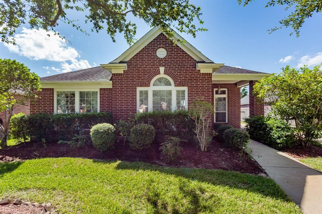 21915 Rivergate, Richmond, Fort Bend, Texas, United States 77469, 3 Bedrooms Bedrooms, ,2 BathroomsBathrooms,Rental,Exclusive right to sell/lease,Rivergate,65183260