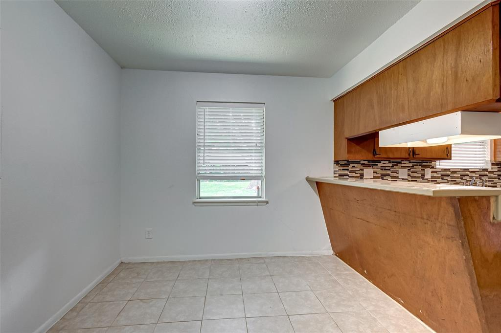 5714 Sanford, Houston, Harris, Texas, United States 77096, 3 Bedrooms Bedrooms, ,2 BathroomsBathrooms,Rental,Exclusive right to sell/lease,Sanford,35102373
