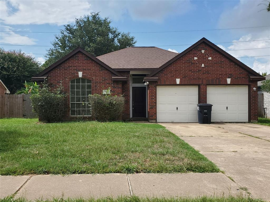 19423 Misty Cove Dr, Katy, Harris, Texas, United States 77449, 3 Bedrooms Bedrooms, ,2 BathroomsBathrooms,Rental,Exclusive right to sell/lease,Misty Cove Dr,22551556